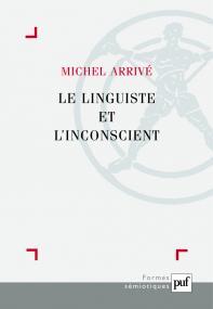 Le linguiste et l'inconscient