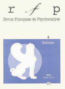 RFP 2002, t. 66, n° 4