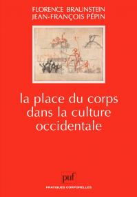 La place du corps dans la culture occidentale