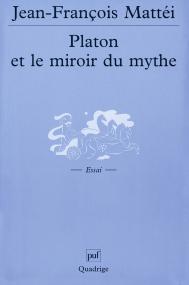 Platon et le miroir du mythe