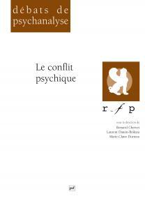 Le conflit psychique