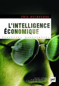 L'intelligence économique