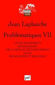Problématiques VII