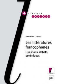 Les littératures francophones