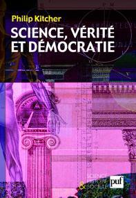 Science, vérité et démocratie