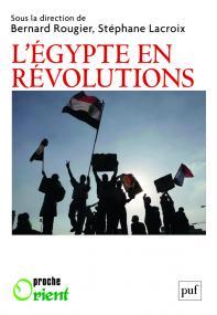 L'Égypte en révolutions