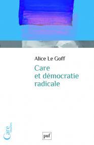 Care et démocratie radicale