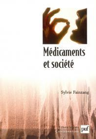 Médicaments et société