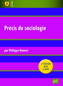 Précis de sociologie