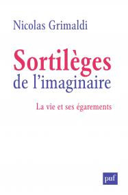 Sortilèges de l'imaginaire