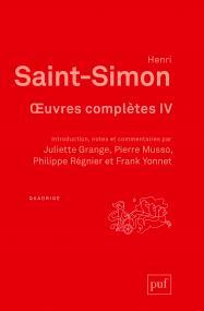 Œuvres complètes (4 volumes)