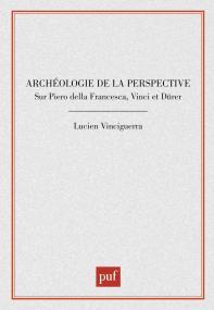 Archéologie de la perspective
