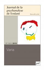 JPE 2019, n° 1
