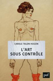L'art sous contrôle