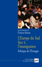 L'Europe du Sud face à l'immigration