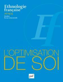Ethnologie française 2019-4