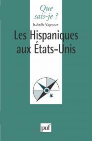 Les Hispaniques aux États-Unis