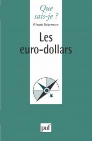 Les euro-dollars