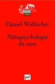 Métapsychologie du sens