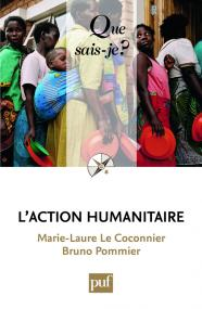 L' action humanitaire