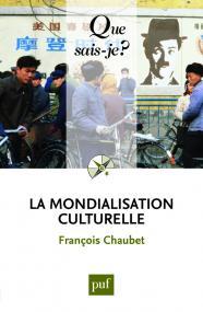 La mondialisation culturelle