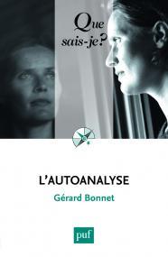 L' autoanalyse