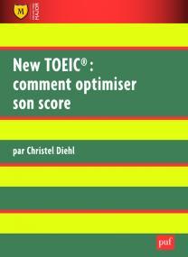 New TOEIC : comment optimiser son score
