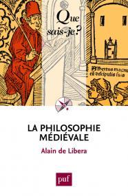 La philosophie médiévale