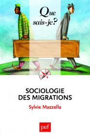 Sociologie des migrations