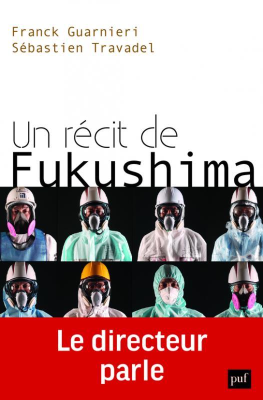 """Résultat de recherche d'images pour """"«Un récit de Fukushima - Le directeur parle»"""""""