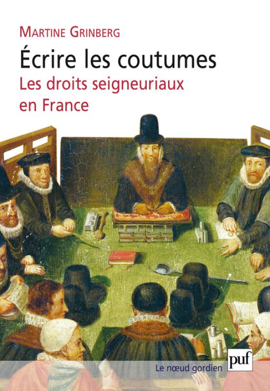 Coutume internationale dissertation